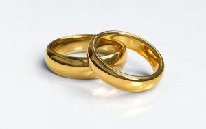 ฝันเห็นแหวนทอง2วง